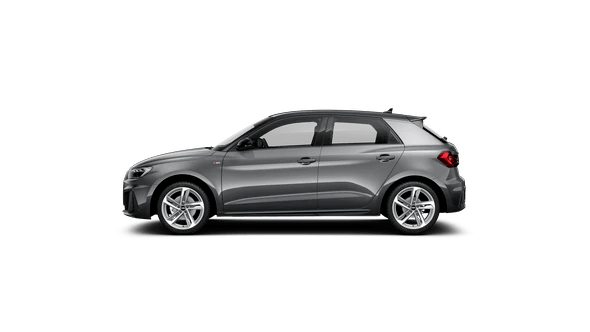 images/concession-AUD/Version/A1/a1-sportback.png
