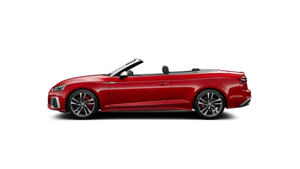 images/concession-AUD/Version/A5/s5-cabriolet.png