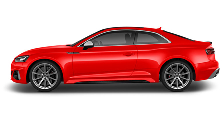 images/concession-AUD/Version/RS/rs5coupe_angularleft.jpg